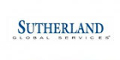 Sutherland Global Services - Bolsa de Empleo